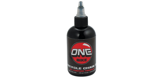 all purpose chain lube