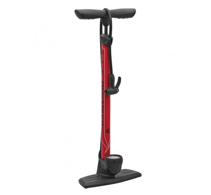blackburn-airtower-1-floor-pump-red-2013